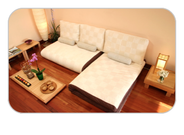 Futon Dream